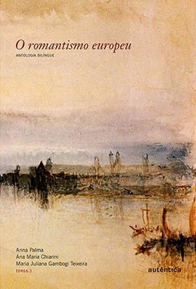 Romantismo_europeu_livro_188
