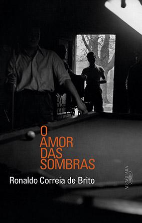 Ronaldo_Correia_de_Brito_O_amor_sombras_189