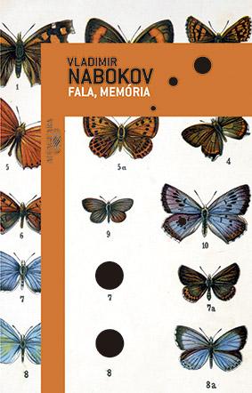Capa_Fala memoria.indd