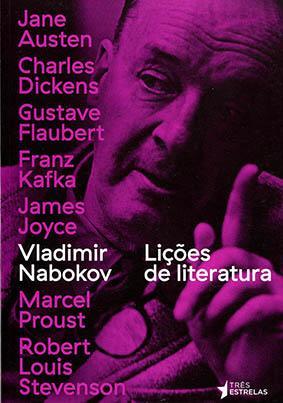 Vladimir_Nabokov_Liçoes_literatura_189