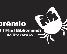 Logo_Off.indd