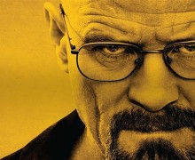 Breaking_Bad_foto_1_191