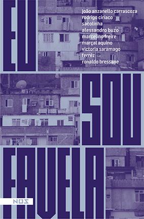 Eu_sou_favela_191