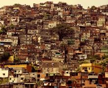 Eu_sou_favela_foto_1_191