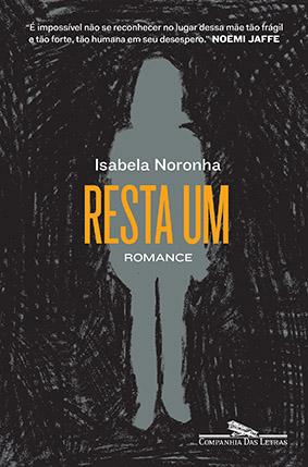 Isabela_Noronha_Resta_um_191