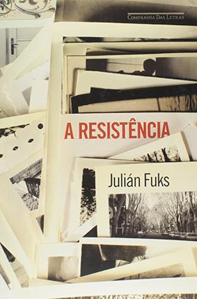 Julian_Fuks_Resistencia_191