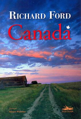 Richard_Ford_Canada_191