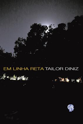 Tailor_Diniz_Linha_reta_190