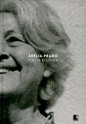 Adelia_Prado_Poesia_reunida_193