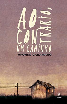 Afonso_Caramano_Ao_contrario_caminho_193