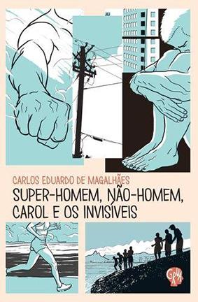 Carlos_Eduardo_Magalhaes_Super_Homem_192
