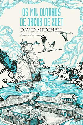 David_Mitchell_Mil_outonos_193