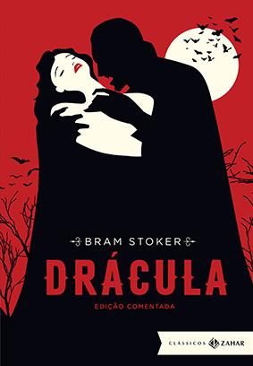 arte_Dracula