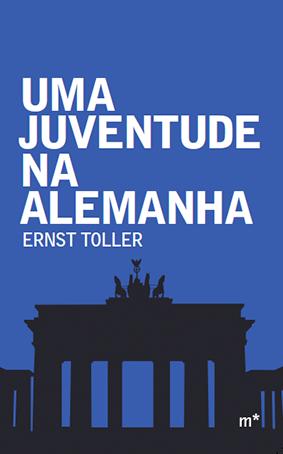 Ernst_Toller_Juventude_Alemanha_193