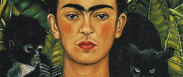 Frida_Kahlo_1_193