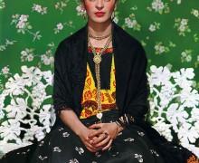 Frida_Kahlo_2_193