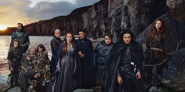 Game_of_Thrones_4_193