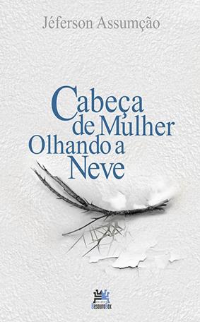 Jeferson_Assumção_Cabeça_193