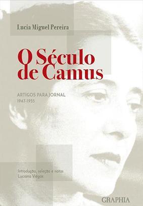 Lucia_Miguel_Pereira_Seculo_Camus_193