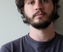 Maurício de Almeida_192