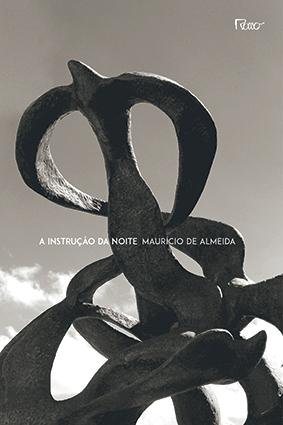 Maurício de Almeida_Instruçao_noite_192