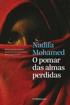 Nadifa_Mohamed_Pomar_almas_perdidas_193