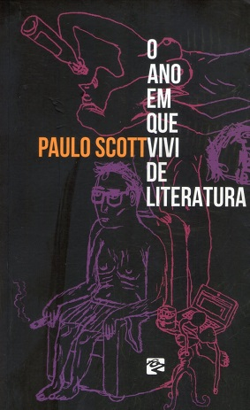 Paulo_Scott_Ano_vivi_literatura_193