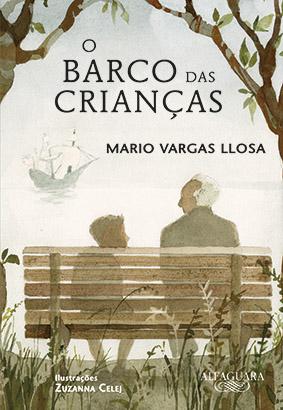 Mario_Vargas_Llosa_Barco_crianças_193