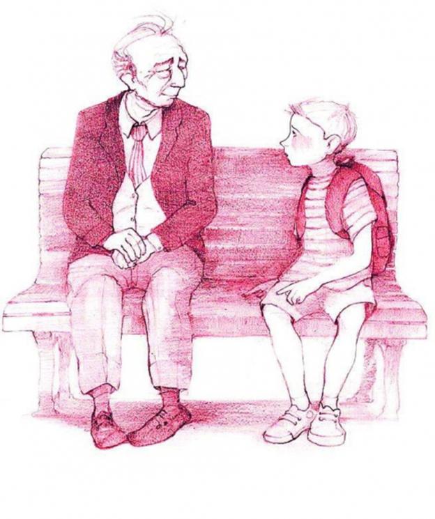 Mario_Vargas_Llosa_Barco_crianças_ilustra_193
