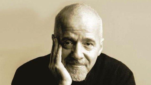Paulo Coelho, o mago
