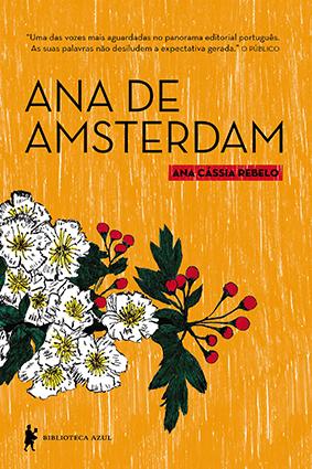 Ana_Cassia_Rebelo_Ana_de_Amsterdam_194