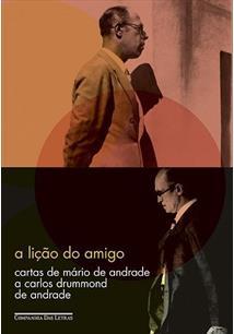 Licao_livro