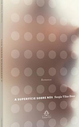 Sergio_Vilas_Boas_livro_194