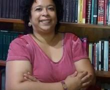 Alexandra_Vieira_Almeida