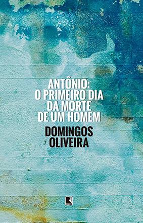 Domingos_Oliveira_livro_196