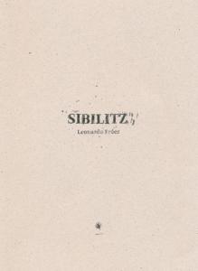 Leonardo_Froes_Sibilitz_196