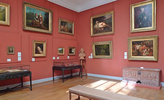 Museu_E