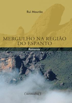 Rui_Mourão_Mergulho_regiao_196