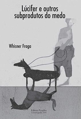 Whisner_Fraga_Lucifer_196