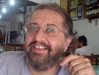 marcelo mirisola
