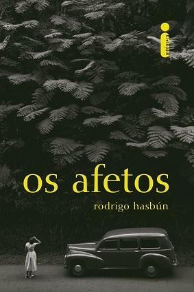 rodrigo_hasbun_os_afetos_197