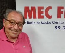 ry-castro_radio-mec