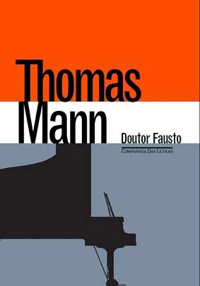 thomas_mann_doutor_fausto_197