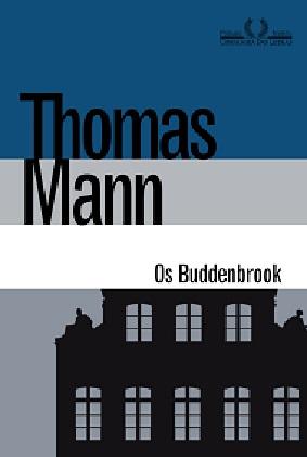 thomas_mann_os_buddenbrook_197
