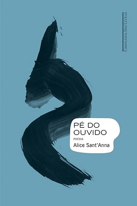 alice_santanna_pe_do_ouvido_198
