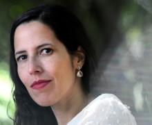 Joselia Aguiar será responsável pela programação da Flip 2017.
