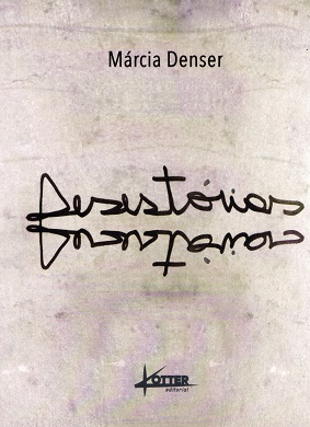 marcia_denser_desestorias_198