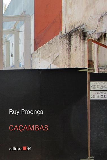 ruy_proenc%cc%a7a_cac%cc%a7ambas_198