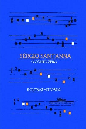 sergio_santanna_o_conto_zero_198