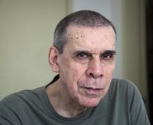 Sérgio Sant'Anna